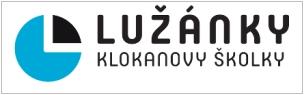 Lužánky - Klokanovy školky