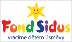 Fond Sidus